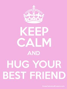 Here's a hug from me to you... I decided to not be mad at you! lol ;) too funny anyways! luv ya hoe! :D