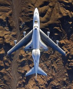 Nasa, Custom Coins, Kennedy Space Center, Boeing 747, Space Shuttle, Spacecraft, Military Aircraft, Constellations, Fighter Jets