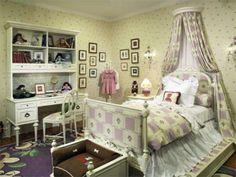 Tomboy bedroom on pinterest bedroom ideas bedroom ideas for Tomboy bedroom designs