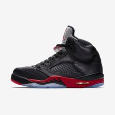 b1a86b83c4733 Air Jordan 5 Retro Men's Shoe Jordan Shoes For Men, Running Shoes For Men,