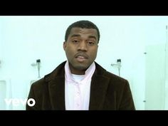 Kanye West - All Falls Down ft. Syleena Johnson - YouTube