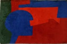 Serge Poliakoff Animals, Paintings, Artists, Home Decor, Modern Architecture, Paint, Art Paintings, Idea Paint, Animales