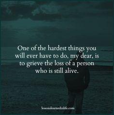 http://lessonslearnedinlife.com/still-alive-3/