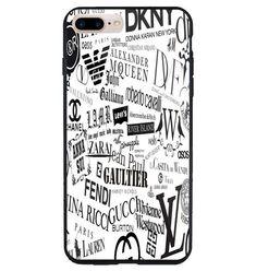 Sticker Bomb Fashion Design iPhone 6 6s 7 8 Plus Hard Plastic Case #UnbrandedGeneric #Cheap #New #Best #Seller #Design #Custom #Gift #Birthday #Anniversary #Friend #Graduation #Family #Hot #Limited #Elegant #Luxury #Sport #Special #Hot #Rare #Cool #Top #Famous #Case #Cover #iPhone #iPhone8 #iPhone8Plus #iPhoneX