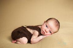 NewbornMagazine.com | Jessi Guiff Photography