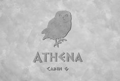 Percy Jackson fan? This is a wallpaper I created for the children of Athena. Enjoy!