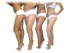 ultraschall risiken, fett weg mit ultraschall wien, fett weg spritze, fett weg mit ultraschall forum, kavitation, beauty & Health, body, factory, wellness
