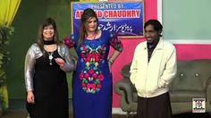 FULL COMEDY PAKISTANI PUNJABI STAGE DRAMA 2015 Full Comedy, Watch Bollywood Movies Online, Pakistani, Stage, Drama, Dramas, Drama Theater