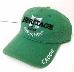 150 Best Golf Hats   Shirts images  f4b55b8eb1d