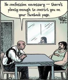 s legal humor.You can find Legal humor and more on our website.s legal humor. Funny Cartoons, Funny Jokes, Memes Humor, Funny Texts, 9gag Funny, Grammar Jokes, Humor Humour, Funny Gifs, Cat Memes