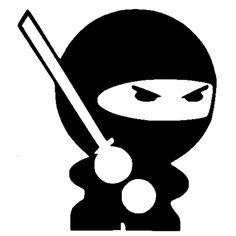 Funny-JDM-Protected-By-Ninjas-Car-Sticker-Truck-Window-Bumper-Auto-SUV-Door-Fuel-Tank-Cap.jpg_640x640.jpg (640×640)