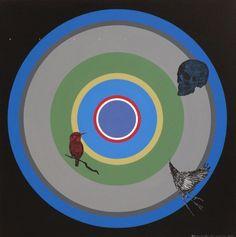 Shane Cotton, Auckland Art Gallery Auckland Art Gallery, Pop Art Artists, School Art Projects, Art School, New Zealand Art, Nz Art, Maori Art, Composition Design, Kiwiana