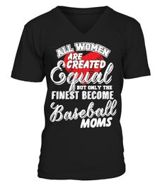 """# Baseball T-Shirts For Moms .    AnotherBaseballShirts*HOW TO ORDER?  1. Select style and color2. Click """"Buy it Now""""3. Select size and quantity4. Enter shipping and billing information5. Done! Simple as that!  TIP:SHARE it with your friends, order together and save on shipping.Tag :baseball+mom+shirts  baseball+shirts+for+moms  cute+baseball+mom+shirts  baseball+mom+bling+shirts  baseball+mom+rhinestone+shirts  baseball+shirts+for+moms  baseball+button+down+shirt"""