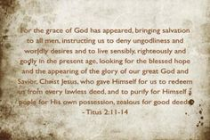 2 Thessalonians 2:7-8 - Google Search