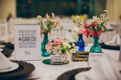 casamento-economico-anos-50-e-60-sao-paulo-decoracao-em-azul (13)