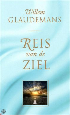 #3/52 Reis van de Ziel - Willem Glaudemans
