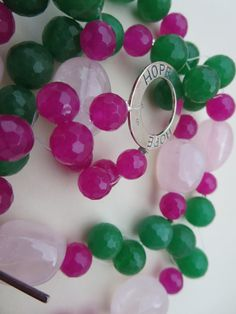 Hey, I found this really awesome Etsy listing at https://www.etsy.com/listing/101949131/handcrafted-gemstone-jade-quartz