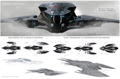 Balem Abrasax Wraith Attack Ship early design sketches from Jupiter Ascending, George Hull on ArtStation at https://www.artstation.com/artwork/balem-abrasax-wraith-attack-ship-early-design-sketches-from-jupiter-ascending-2ca7ead4-a902-44e1-b87e-114c5e50aa31