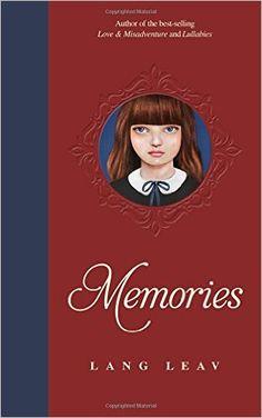 Download Memories by Lang Leav Kindle, eBook, PDF, ePub, Memories PDF  Download Link >> http://ebooks-pdfs.com/memories-by-lang-leav/