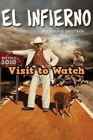 Pin Von Ubaldo Arauz Hernandez Auf Peliculas Del Cine Mexicano