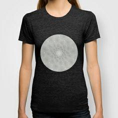 Vibrascreen T-shirt