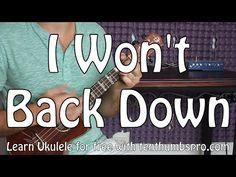 When Doves Cry - Prince (Ukulele Tutorial - Easy Song) Ukulele Songs To Play, Ukulele Chords, Guitar Songs, Jazz Songs, Beatles Songs, Acoustic Guitar Strap, Acoustic Guitars, Happy Pharrell, Classic Songs