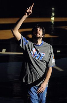 competitive price d0b80 14f5f goodbyehopeless ( Awes my pg Ricky Rubio Awe Me, Nba, Spain,