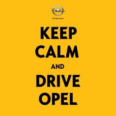 #opel #zafira #opelzafira http://KlubZAFIRA.pl