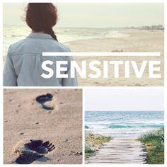 Sensitive centraltolifeblog.com