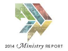 FCANews-2014MinistryReport