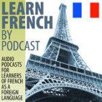 Melhores podcasts para aprender francês