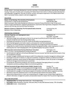 Gis Consultant Sample Resume Entrancing John Patterson 0933 South Harper Nashville Tn 37215 615 343 5867 .