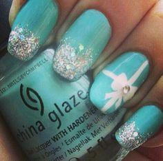 https://i.pinimg.com/236x/7f/df/75/7fdf75e8227c93a09feef3383714d279--tiffany-s-tiffany-blue-nails.jpg