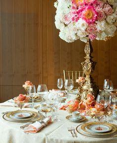 http://www.dmagazine.com/Home/D_Weddings/2012/Spring_Summer/Eight_Elegant_Wedding_Tables_02.aspx