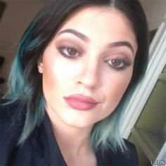 Whodoesn't love a good deal on their favorite high-end makeup products? Well, we'd guess Kylie Jenner, for one.  After learning that the social media starlet's famous Lip Kit formula had changed r...