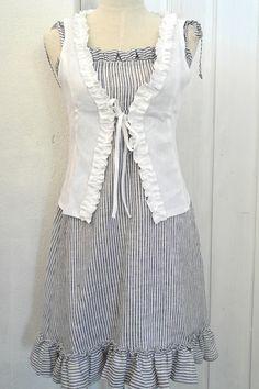 :: Crafty :: Sew :: Clothing ~ BY PIA`S: heinäkuu 2013