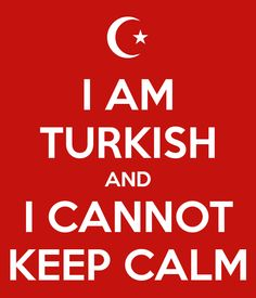 I am Turkish and I cannot keep calm. Black Background Wallpaper, Turkish People, Symbols Of Freedom, Turkish Delight, I Can Not, Muslim Couples, My Land, Smile Face, Drawing For Kids
