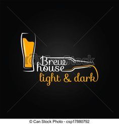 d6a7951b6a708 Find beer Stock Images in HD and millions of other royalty-free stock  photos
