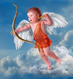 Find Baby Cupid Angel Wings stock images in HD and millions of other royalty-free stock photos, illustrations and vectors in the Shutterstock collection.