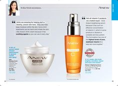 Having trouble with your SKINCARE- I am here and Dr. Kim Nichols (our Avon exclusive Skin Doctor) to help you. Here is our recommendation to all your skincare solouton!! Shop the saving's and make the switch your skin is going to love you!! Shop Avon Skin-Care online at www.youravon.com/my1724 check out my blog on our Anew Skin-Care!! Get free shippinig and 20% off for making the switch today use coupon code: WELCOME #AVON #ANEW #CLINICAL #SALE #SKINCARE