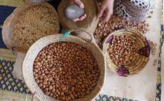 Fairtrade und die Suche nach dem wertvollsten Öl der Welt