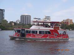 ⛴ by crossing your favorite Australian city 🇦🇺 #Intenseabroad #Australia #Brisbanebyboat # internship #Australianexperiences Internship, Work In Australia, Boat, Adventure, City, Dinghy, Boats, Cities, Adventure Movies