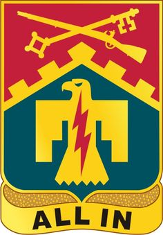 SPECIAL TROOPS BATTALION, 45TH INFANTRY BRIGADE COMBAT TEAM