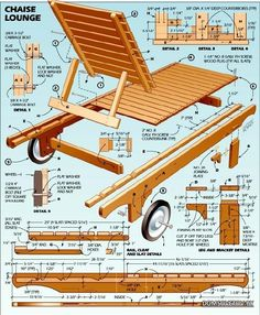 Wooden Chair plans free - free woodshop project plans wood furniture plans free free woodworking project plans free woodshop projects plans wood plans for free free woodworking plans Woodworking Shows, Popular Woodworking, Woodworking Furniture, Woodworking Plans, Woodworking Projects, Intarsia Woodworking, Woodworking Workshop, Woodworking Beginner, Woodworking Classes