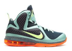 finest selection 5ce6f 40702 Lebron 9, Lebron James, Penny Hardaway, James Shoes, Cannon, Air Max