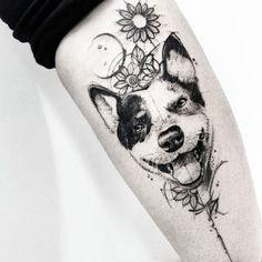 dog-tattoo-ideas-29