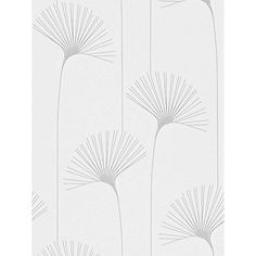 Buy Harlequin Delta Wallpaper Online at johnlewis.com chimney brest and then the section at the top of the stairs. Carry the design through. will have darker grey carpets