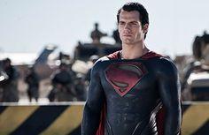 10 curiosidades sobre Henry Cavill, o novo Super-Homem
