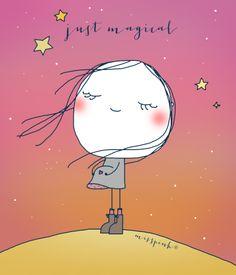 Just magical! www.misspink-misspink.blogspot.com