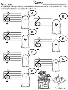 by Totally tuned in Teacher Music Lessons For Kids, Music For Kids, Piano Lessons, General Music Classroom, Music And The Brain, Piano Teaching, Learning Piano, Irises, Halloween Music